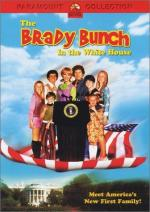 The Brady Bunch in the White House (TV)