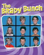 The Brady Bunch (TV Series)
