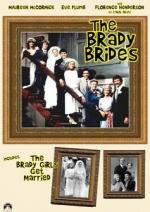 The Brady girls get married (TV)