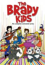 The Brady Kids (Serie de TV)