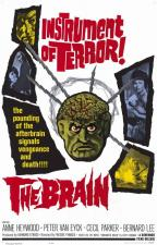 El cerebro viviente