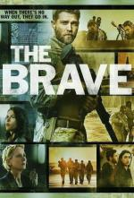 The Brave (TV Series)