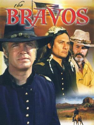 The Bravos (TV)