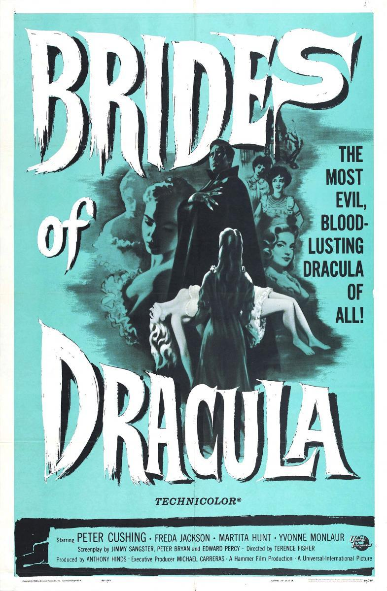 Las ultimas peliculas que has visto - Página 9 The_brides_of_dracula-249009371-large