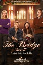 The Bridge Part 2 (TV)