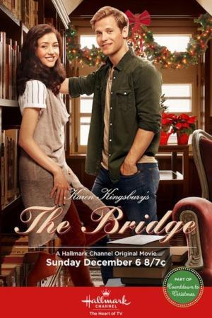 The Bridge (TV)