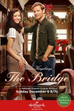 The Bridge (TV)