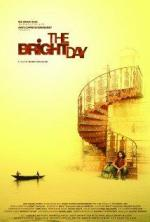The Bright Day