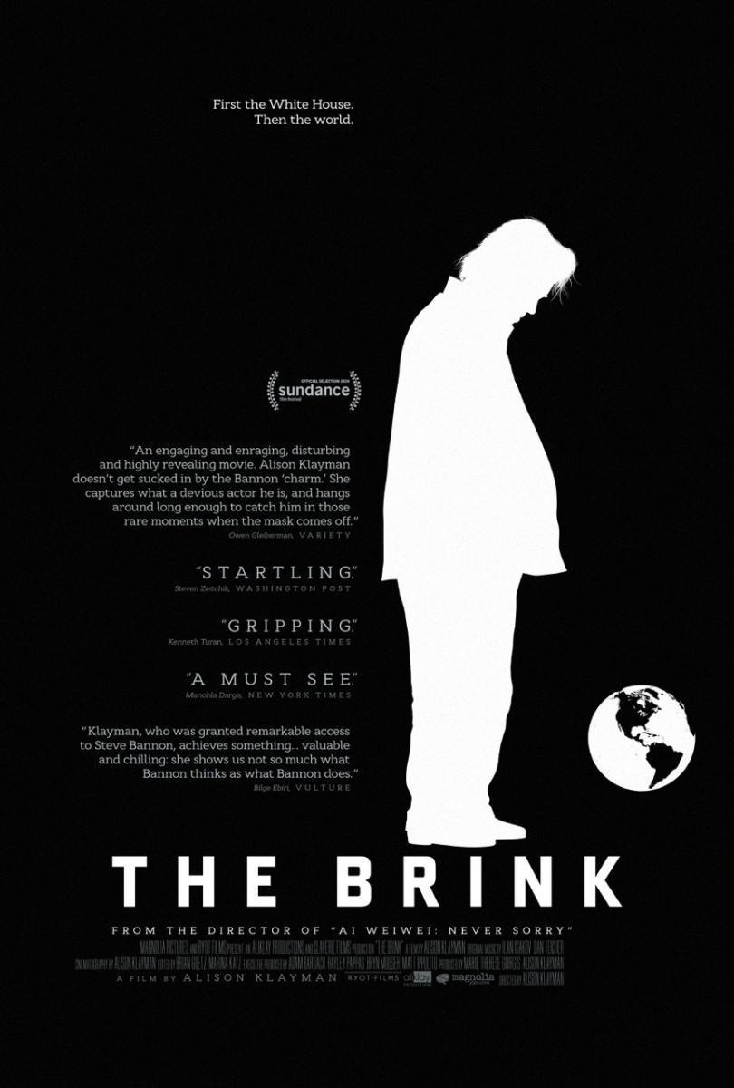 Documentales - Página 18 The_brink-201381215-large