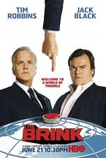 The Brink (TV Series)