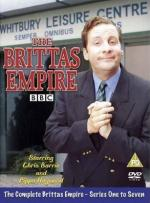 The Brittas Empire (Serie de TV)