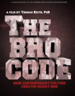 The Bro Code: How Contemporary Culture Creates Sexist Men (TV)
