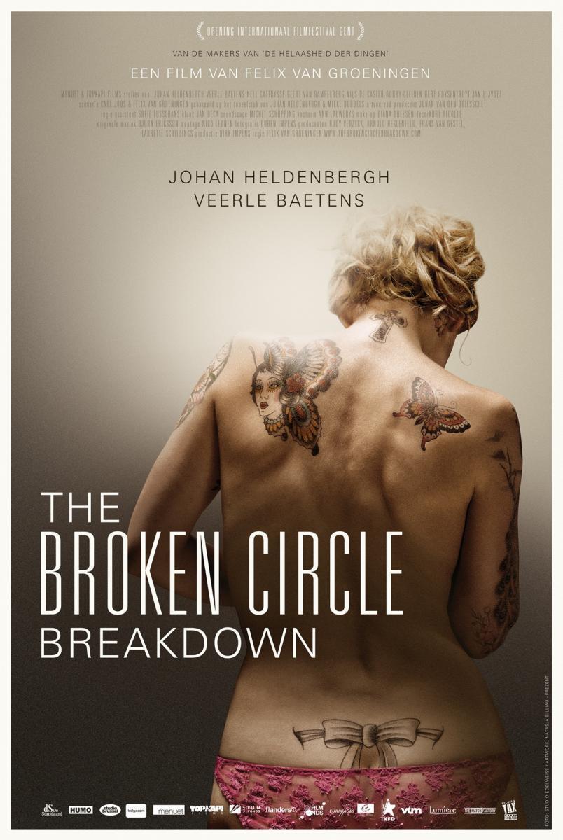 Recomienda una pelicula - Página 16 The_broken_circle_breakdown_alabama_monroe-251491699-large