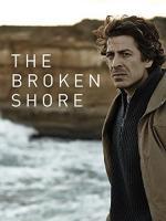 The Broken Shore (TV)
