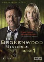 The Brokenwood Mysteries (TV Series)