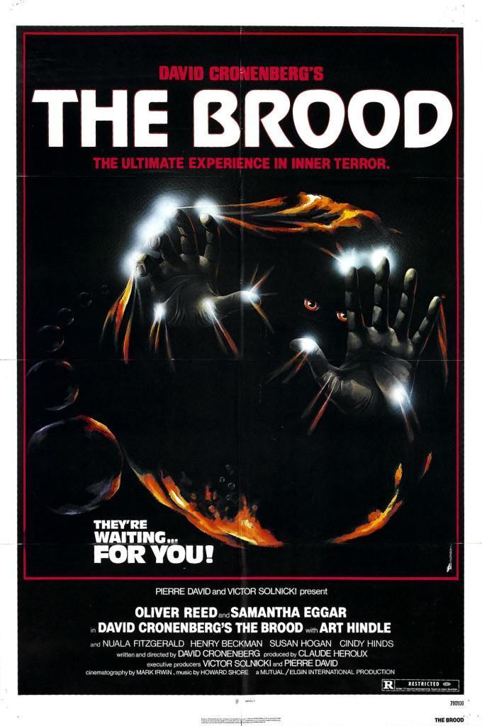 Las ultimas peliculas que has visto - Página 7 The_brood-780811810-large