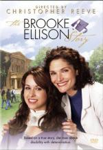 The Brooke Ellison Story (TV)