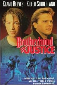 The Brotherhood of Justice (TV)