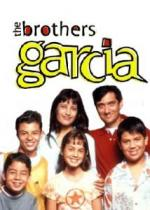 The brothers Garcia (TV Series)