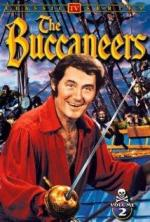 The Buccaneers (TV Series)