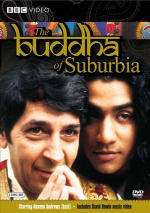 The Buddha of Suburbia (Miniserie de TV)