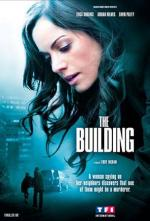 The Building (TV)