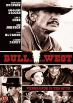 The Bull of the West (TV)