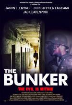 El bunker