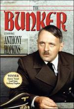 El bunker (TV)