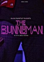 The Bunnyman (C)