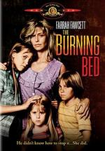 The Burning Bed (TV)