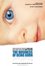 El negocio de nacer remolque