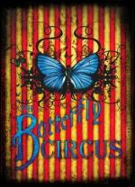 The Butterfly Circus (S)