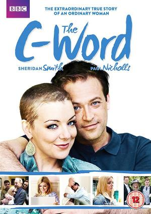 The C-Word (TV) (TV)