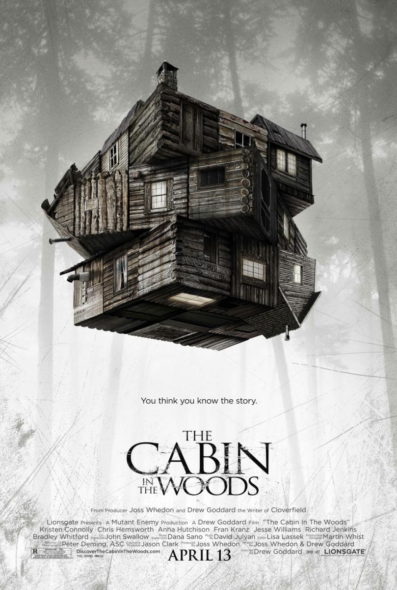 Las ultimas peliculas que has visto - Página 29 The_cabin_in_the_woods-405481336-large