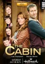 The Cabin (TV)