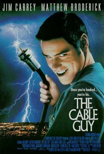 Últimas películas que has visto (las votaciones de la liga en el primer post) - Página 4 The_cable_guy-252041320-large