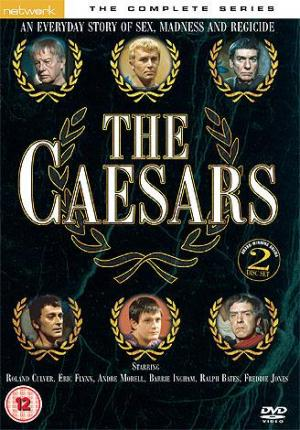 The Caesars (Serie de TV)