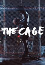 The Cage (C)