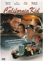 The California Kid (TV)