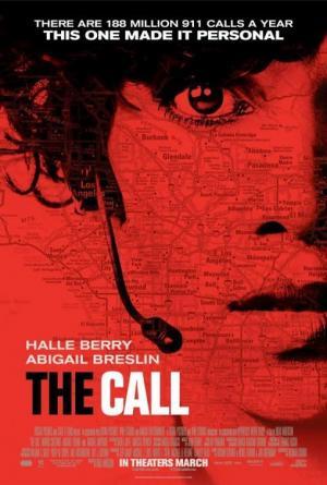 La última llamada