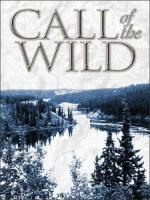 The Call of the Wild (TV)