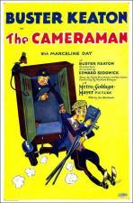 El cameraman