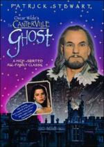 The Canterville Ghost (TV)