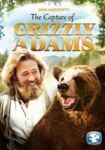 The Capture of Grizzly Adams (TV)