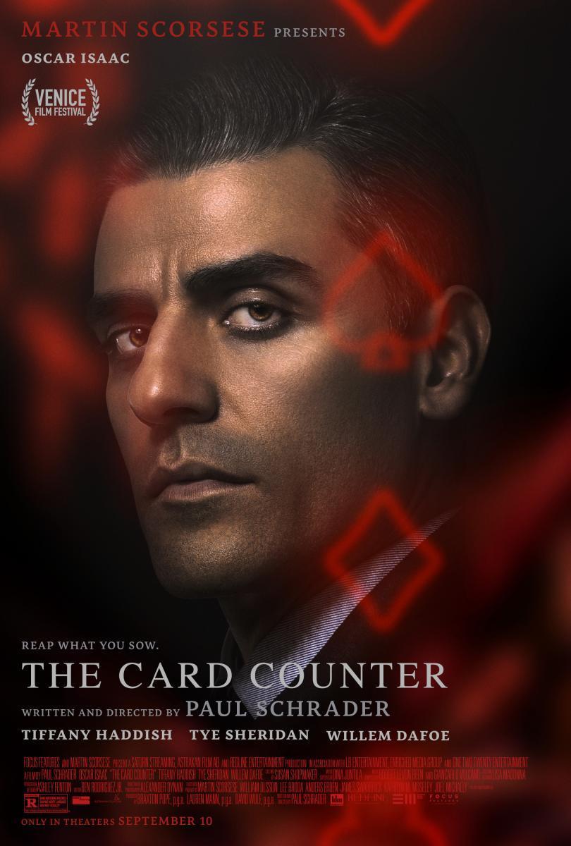Últimas películas que has visto (las votaciones de la liga en el primer post) - Página 2 The_card_counter-836335794-large