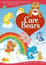 The Care Bears (Serie de TV)