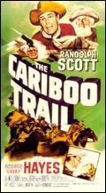 La ruta del Cariboo