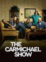 The Carmichael Show (TV Series)