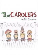 The Carolers (S)